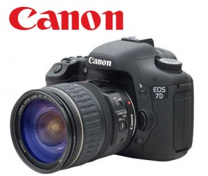 You Can Download Canon EOS Utility HERE - No CD - FULL VERSION