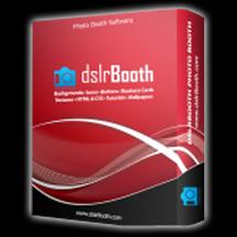 Disketch Disc Label Software Keygen Download